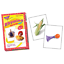 thumbnail 2 - Rhyming Match Me Puzzle Educational Card Game - Home Learning - For Age 5+
