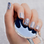 jamberry-half-sheets-july-fourth-fireworks-buy-3-amp-1-FREE-NEW-STOCK-11-15 thumbnail 25