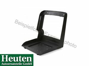 MT62-018-Seat-frame-assembly-LH-MG-TF-MM456-605