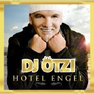 DJ-fregata-034-Hotel-ANGELO-034-CD-Gold-Edition-M-bonustrack-NUOVO