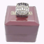 miniature 11 - 1994 San Francisco 49ers Championship Ring #YOUNG Super Bowl Champions Size 8-13