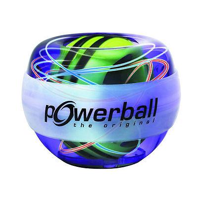 Powerball KERNPOWER Multi Light Autostart | Arm Handtrainer Aufziehmechanismus