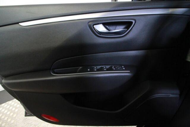 Renault Talisman 2,0 dCi 160 Zen Sport Tourer EDC