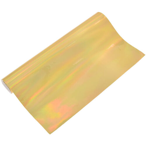 Leather Fabric Holographic A4 Laser for DIY Bag Wallet Making Sewing Handcrafts