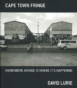 Cape-Town-Fringe-Manenberg-Avenue-Is-Where-It-039-s-Happening-Hardcover-by-Lur