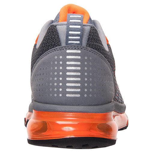 Nike air max 09 09 09 broccato uomini scarpe da corsa 0a5b15
