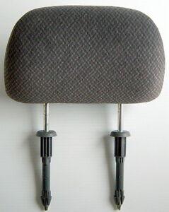 ONE-HEADREST-CAR-SEAT