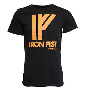 IRON-FIST-ATHLETIC-IFA-BEWARE-THE-NIGHT-BASIC-T-SHIRT