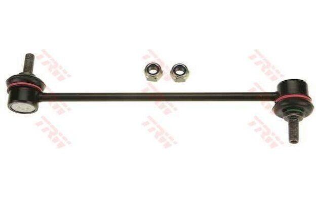 TRW Travesaños/barras, estabilizador BMW X3 RENAULT CLIO CHEVROLET AVEO JTS7618