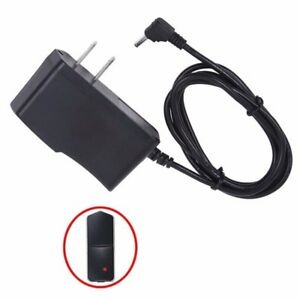 AC-DC-Adapter-Cord-Plug-For-Whistler-WS1010WP-Scanner-Radio-Power-Supply-Charger
