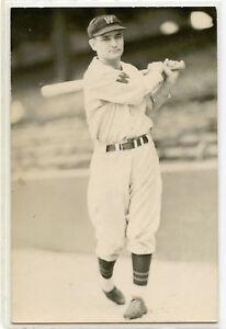 Old-Baseball-Photo-Postcard-John-Mihalic