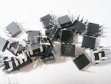 500 x 800V 1A TRIAC Optokoppler MOC3083 = COSMO3083 #15J81#