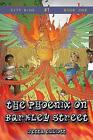 The Phoenix on Barkley Street by Zetta Elliott (Paperback / softback, 2014)