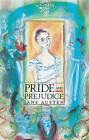 Pride and Prejudice by Jane Austen, Roy Blatchford, Siobhan Lancaster (Paperback, 1991)