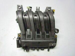Renault-Mode-Grand-for-JP0-1-2-Intake-Manifold-Inlet-8200275381