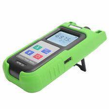 Fiber Optic Test Tool Handheld Optical Light Source 70 10dbm Fcsc