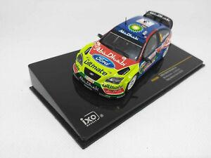 IXO-1-43-RAM300-Ford-Focus-RS-WRC-3-Rally-Monte-Carlo-2008-Hirvonen-Lehtinen