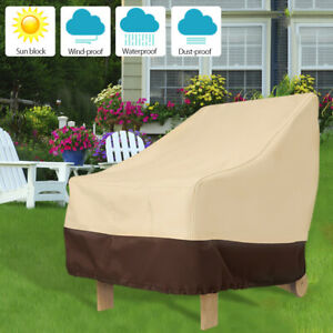 Patio-Chair-Cover-Waterproof-Outdoor-High-Chair-Cover-Protection-Furniture-210D