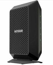XFINITY CGM4140COM 1000Mbps Wi-Fi Modem for sale online | eBay