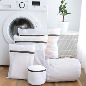1Pc-Laundry-For-Washing-Machines-Mesh-Bra-Underwear-Bag-For-Clothes-Aid-Laund-U