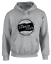 The-Losers-Club-Adults-Printed-Hoodie-Men-Women-Full-Sleeve-Slogan-Hoody-Hooded thumbnail 6