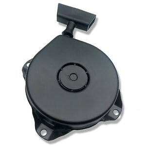 Pull-Recoil-Starter-Assembly-for-Tecumseh-Snowblower-Bike-590449-590420A-31-051