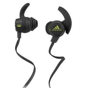 adidas-Sport-Response-Earbuds-by-Monster-without-original-packaging