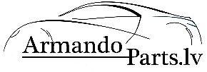 Armandoparts