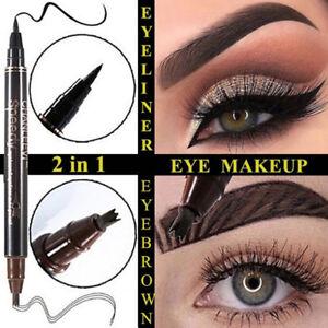 de-preuve-tatouage-pen-eyeliner-liquide-sourcil-pen-maquillage-pour-les-yeux