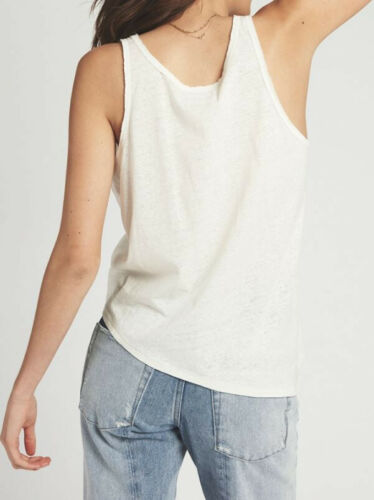 Cream Top o Womens White One Xs s Daddy Teaspoon 21120 aUqYR