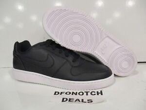 buy popular e0cfd 8096e Image is loading Nike-Ebernon-Low-Men-039-s-Casual-Shoes-