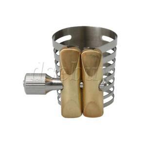 39x35x33mm-Tenor-Saxophone-Mouthpiece-Ligature-Suitable-for-Wooden-Mouthpieces