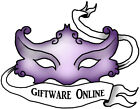 giftwareonline