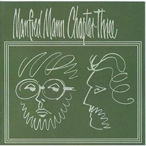 Manfred-Mann-Chapter-Three-Manfred-Mann-Chapter-Three-NEW-VINYL-LP