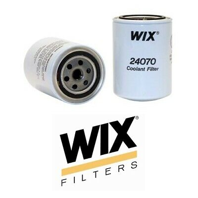 31311 UNIDYNE Filter Element Replacement