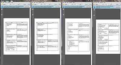 APICS Production Inventory Management Master CPIM-MPR Test Exam QA PDF+Simulator