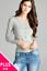 Women-Long-Sleeve-Crew-Neck-Plus-size-Cardigan-Sweater-Knit-Top-1X-2X-3X thumbnail 11