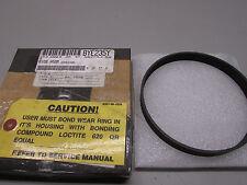 Buffalo Pump Wear Ring 2A 5-1/4'' O.D. x 5'' I.D. x 9/16'' Wide