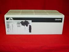 NEW OEM HP CB459A COLOR LASER JET IMAGE ROLLER KIT CP6015 CM6040 #2