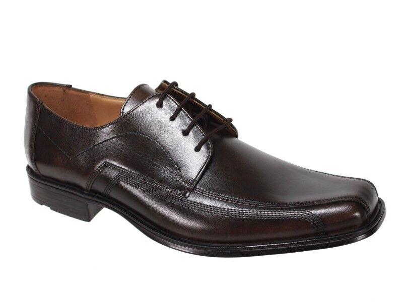 Lloyd Dagan Cigar Buiseness-Schuhe Artikelnr. 23-556-02