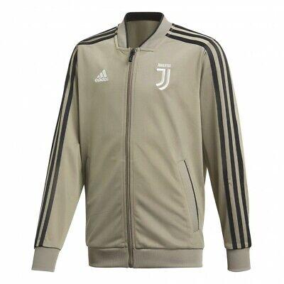 Veste Football Juventus Adidas Taille 1516 ans Neuf et Authentique   eBay