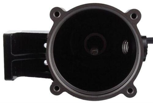 Tilt//Trim Motor Volvo Penta  Reversible w//Reservoir NEW