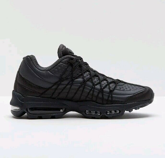 Nike Air Max 95 Ultra SE - A09082 022
