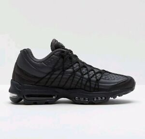 Details about Nike Air Max 95 Ultra SE A09082 022