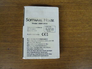 1-x-SWH-4000-Multi-Technology-Wiegand-Output-Reader-125Khz-amp-13-56Mhz