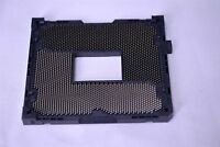 Molex Lga2011-3 Cpu Socket Assembly Part 105142-0433