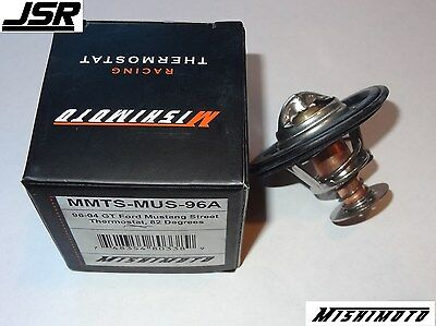 Mishimoto Ford Mustang GT//Cobra Street Thermostat 1986-1995