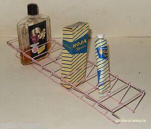 Bel-ensemble-set-de-produits-COIFFEUR-Shampoo-88-ROJA-Sport-Vintage-60-039