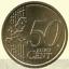Indexbild 12 - 1 , 2 , 5 , 10 , 20 , 50 euro cent oder 1 , 2 Euro Kursmünze 1999 - 2021 Kms NEU