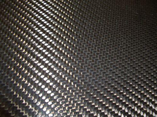2,7 mm Carbon-Platte 210 x 110  mm CFK Kohlefaser